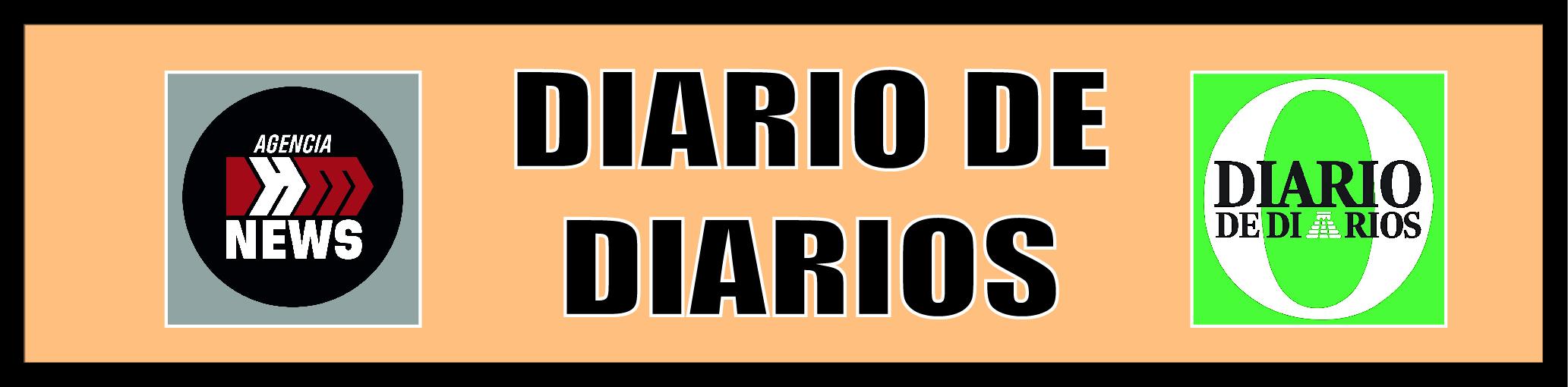 Diario de Diarios